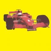 Formula  ( 12 x 7 cm )
